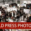 Выставка World Press Photo 2015